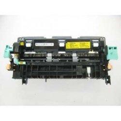 Samsung oryginalny Fuser Unit 220V JC96-03957B. Samsung ML-4551N.ML-4551NDR.ML-4551NR.ML-4550