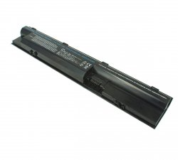 FP06 Notebook Battery H6L26AA