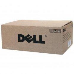 Dell oryginalny toner 593-10153. black. 5000s. RF223. high capacity. Dell 1815DN