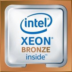 Procesor Xeon Bronze 3104 6C 4XG7A07199