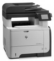 HP Urządzenie wielofunkcyjne LJ Pro 500 MFP M521dn