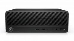 HP Komputer HP290 G2 i3-8100 4GB 500GBHDD W10p64 3yw