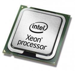 Intel Procesor CPU/Xeon E3-1220v5 3.00GHz LGA1151 BOX