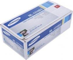 SAMSUNG Toner/ML1010 black 2.5k