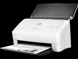 HP Skaner Scanjet Pro 3000 s3 Sheet-Feed Scann
