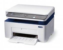 Xerox Urządzenie wielofunkcyjne WorkCentre 3025NI 4in1 ADF WiFi