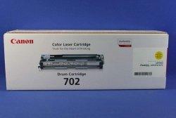 Canon oryginalny bęben 9624A004. yellow. 40000s. Canon LBP-5960