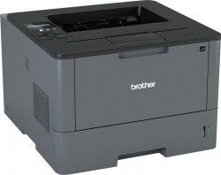 Brother drukarka laserowa HLL5200DWYJ1