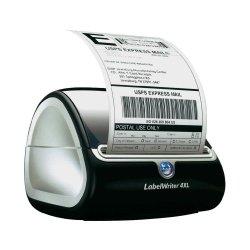 Drukarka etykiet LabelWriter 4XL S0904950