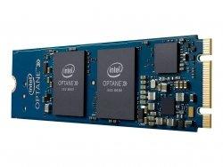 Intel Dysk SSD SSD/800P S060G 60GB M2 80mm Generic 1pk