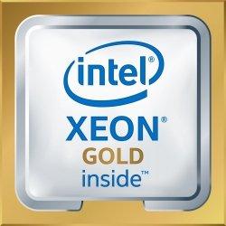 Procesor Xeon Gold 6134 7XG7A05605
