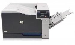 HP Drukarka Color LaserJet CP5225n 20ppm A3 CE711A#B19