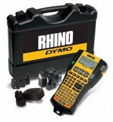 RHINO 5200 Zestaw walizkowy S0841430