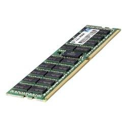 16GB 1Rx4 PC4-2400T-R Kit 805349-B21