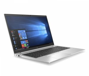 HP Notebook EliteBook 855 G7 R7 1TB 32GB W10P