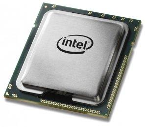 Intel Procesor CPU/Core i7-6800K 3.40GHz LGA2011-V3 BOX BX80671I76800K