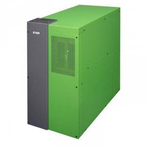 Ever Zasilacz UPS EVER POWERLINE GREEN 60-33 LITE W/PGRLTO-3360K0/00