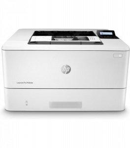 HP Drukarka LaserJet Pro M404dn W1A53A#B19