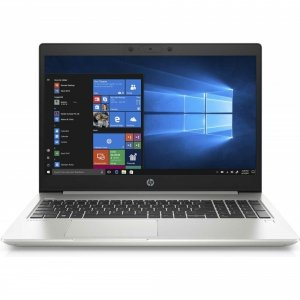 HP Notebook PB 450 i7 15.6FHD 8GB 512GB W10P