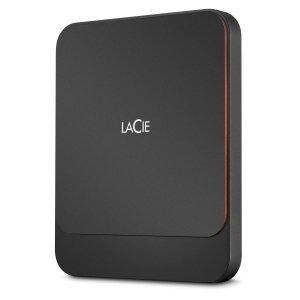Dysk Portable SSD 2TB USB-C STHK2000800 STHK2000800
