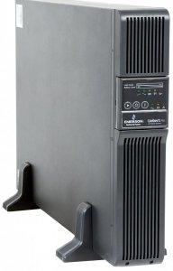 UPS PSI 1500VA/1350W XR Rack/Tower PS1500RT3-230XR PS1500RT3-230XR