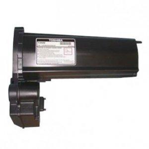 Toshiba oryginalny toner T2500. black. Toshiba e-studio 20. 25. 200. 250. 2x500g T-2500E