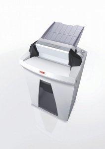 Niszczarka biurowa HSM SECURIO AF 300 cc 0,78 x 11 2095111