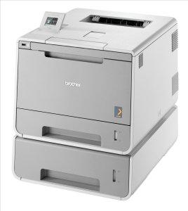 Brother drukarka laserowa HL-L9200CDWTY HLL9200CDWTYJ1
