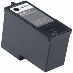 Dell oryginalny wkład atramentowy / tusz 592-10211. MK992. black. 280s. high capacity. Dell 926. V305W 592-10211