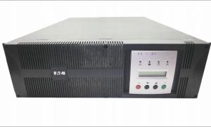 Eaton Zasilacz Comet EX 7 RT 3:1 Network Pack 68076