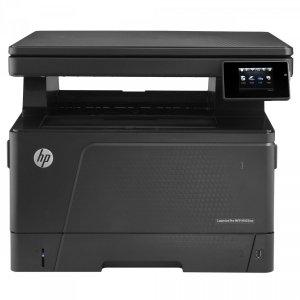 HP Urządzenie wielofunkcyjne LaserJet Pro MFP M435nw Printer A3E42A#B19