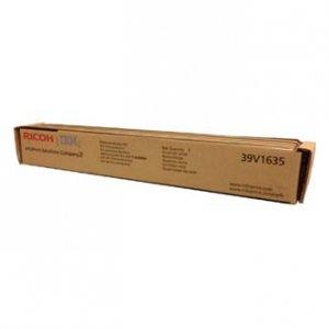 IBM oryginalny bęben 39V1635. black. 20000s. IBM IP1614. IPC1634 39V1635