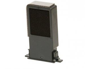 Konica Minolta Filtr ozonowy A02ER72700. black. Konica Minolta Bizhub C280 A02ER72700