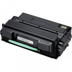 SAMSUNG Toner/ML3750 black 15k MLT-D305L/ELS
