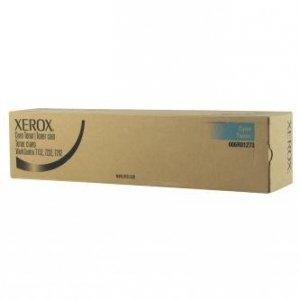 Xerox oryginalny toner 006R01273. cyan. 7000s. Xerox WorkCentre 7132. 7232. 7242 006R01273