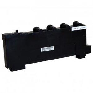 Lexmark oryginalny pojemnik na zużyty toner 0C540X75G. 18000s. C54x. X540. X543. X544 C540X75G