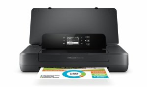 HP Drukarka OfficeJet 202 Printer N4K99C#A82