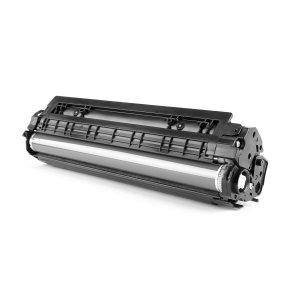 Sharp oryginalny toner MX-B42GT1. black. 20000s. Sharp MX-B382 MX-B42GT1