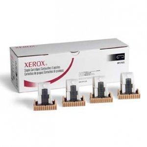 Xerox oryginalny staple cartridge 008R12925. 4x5000. Xerox CC128. C2128. CC2636. WC7655 008R12925