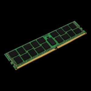 Pamięć serwerowa DDR4 32GB/2666      ECC Reg CL19 RDIMM 2R*4 MICRON E IDT KSM26RD4/32MEI