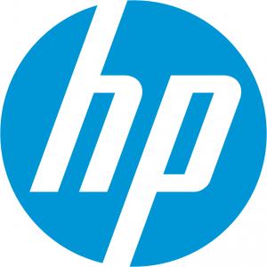 HP Głowica Tri-Color Printhead