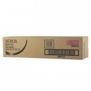 Xerox oryginalny toner 006R01272. magenta. 7000s. Xerox WorkCentre 7132. 7232. 7242 006R01272