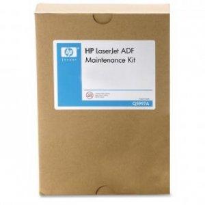 HP oryginalny maintenance kit CE732A. 225000s. HP ADF LaserJet MFP CE732A-NR