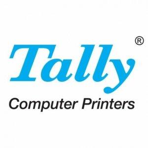 Tally Genicom oryginalny bęben black. 10000s. Tally Genicom MT 904. 908 392078