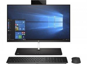 HP Komputer 1000 23.8 i5-8500 8GB 256GB W10p64 3y 4PD29EA#AKD