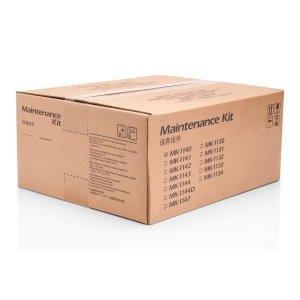 Kyocera Mita oryginalny Maintenance kit MK-1140. 1702ML0NL0. 100000s. Kyocera M2035dn. M2535dn. FS-1035MFP MK-1140