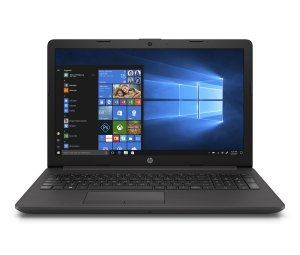 Notebook 250 G7 i3-1005G1 W10H 256/8G/DVD/15,6  197Q9EA