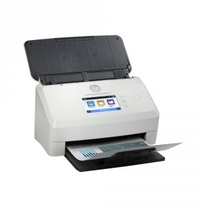 HP ScanJet Ent Flow N7000 snw1 Scanner