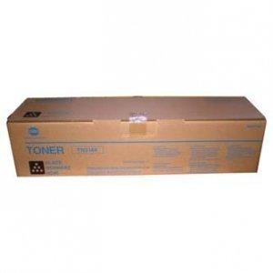 Konica Minolta oryginalny toner TN314. black. 26000s. A0D7151. Konica Minolta Bizhub C353 A0D7151