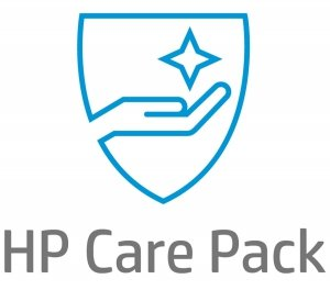 HP 3 Year NBD W/DMR Service Color LJ E85055 Managed